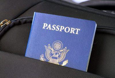 DESCHRIJVERE เปิดตัว EU Pass เวอร์ชันใหม่