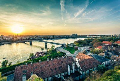 คุณต้องการที่จะอาศัยอยู่ในยุโรป? นี่คือโอกาสของคุณ