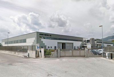 ผู้ผลิตรถยนต์ Konig Metall เริ่มการผลิตในเซอร์เบีย